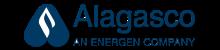 AlaGasCoLogo
