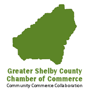 Greater Shelby Co Chamber PNG