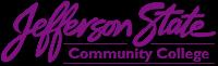 JSCC 1024 Purple Logo PNG 150