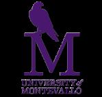 montevallo