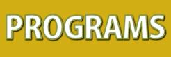 Programs_header