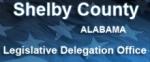 shelbyco_legislative_del