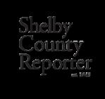 shelbycoreporter