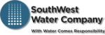 southwestwater