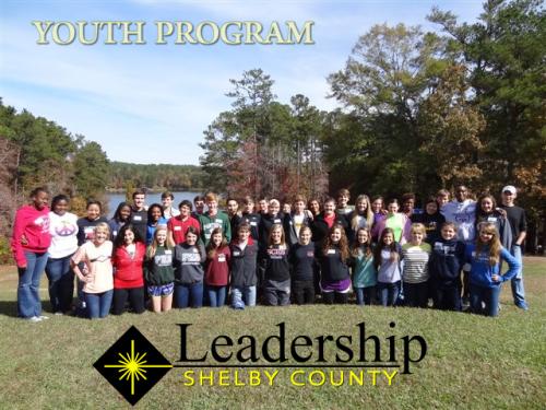 youth_program