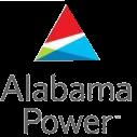 AlaPower2